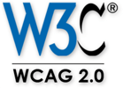 wcaag2