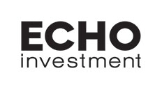 Logo Echo investment