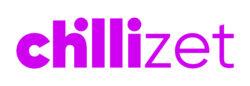 Logo Chilii Zet